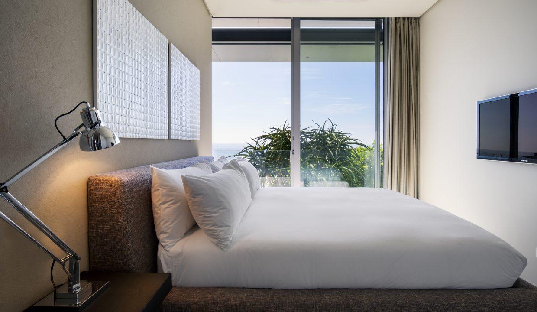 008 Villa - 1st Floor Bedroom (3)