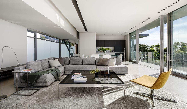 008 Villa - 1st Floor Lounge (1)