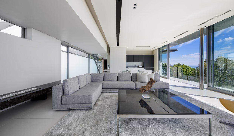 008 Villa - 1st Floor Lounge (3)