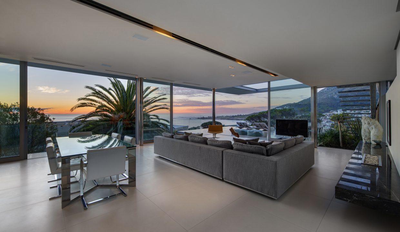 008 Villa - 1st Floor Lounge (4)