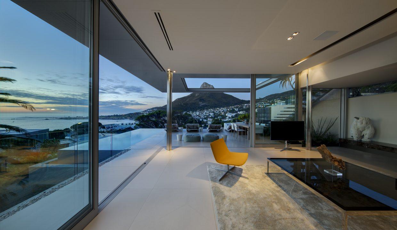 008 Villa - 1st Floor Lounge (6)
