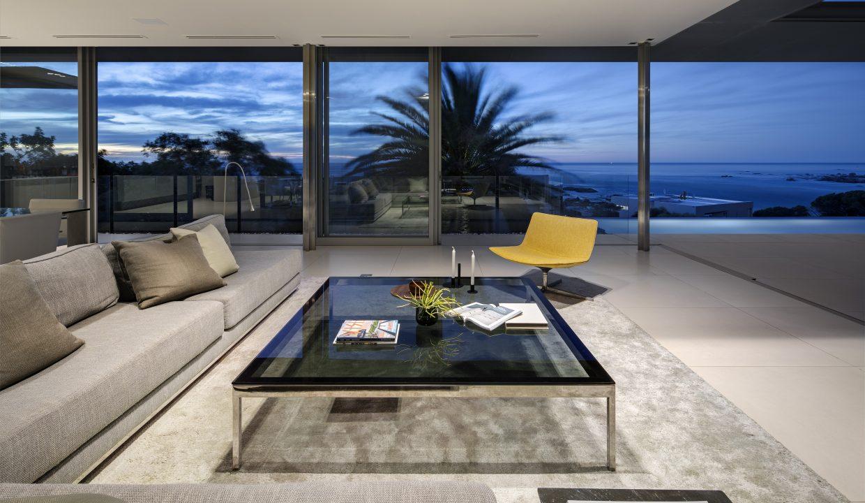 008 Villa - 1st Floor Lounge (7)