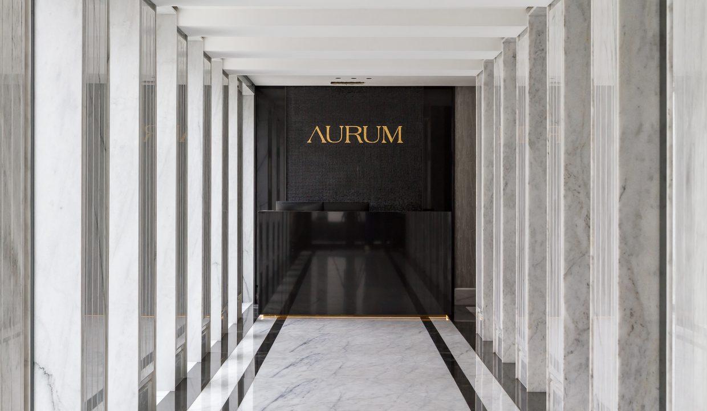 10 Aurum photograph 10