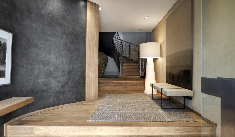 In Residence 1 Nettleton 012