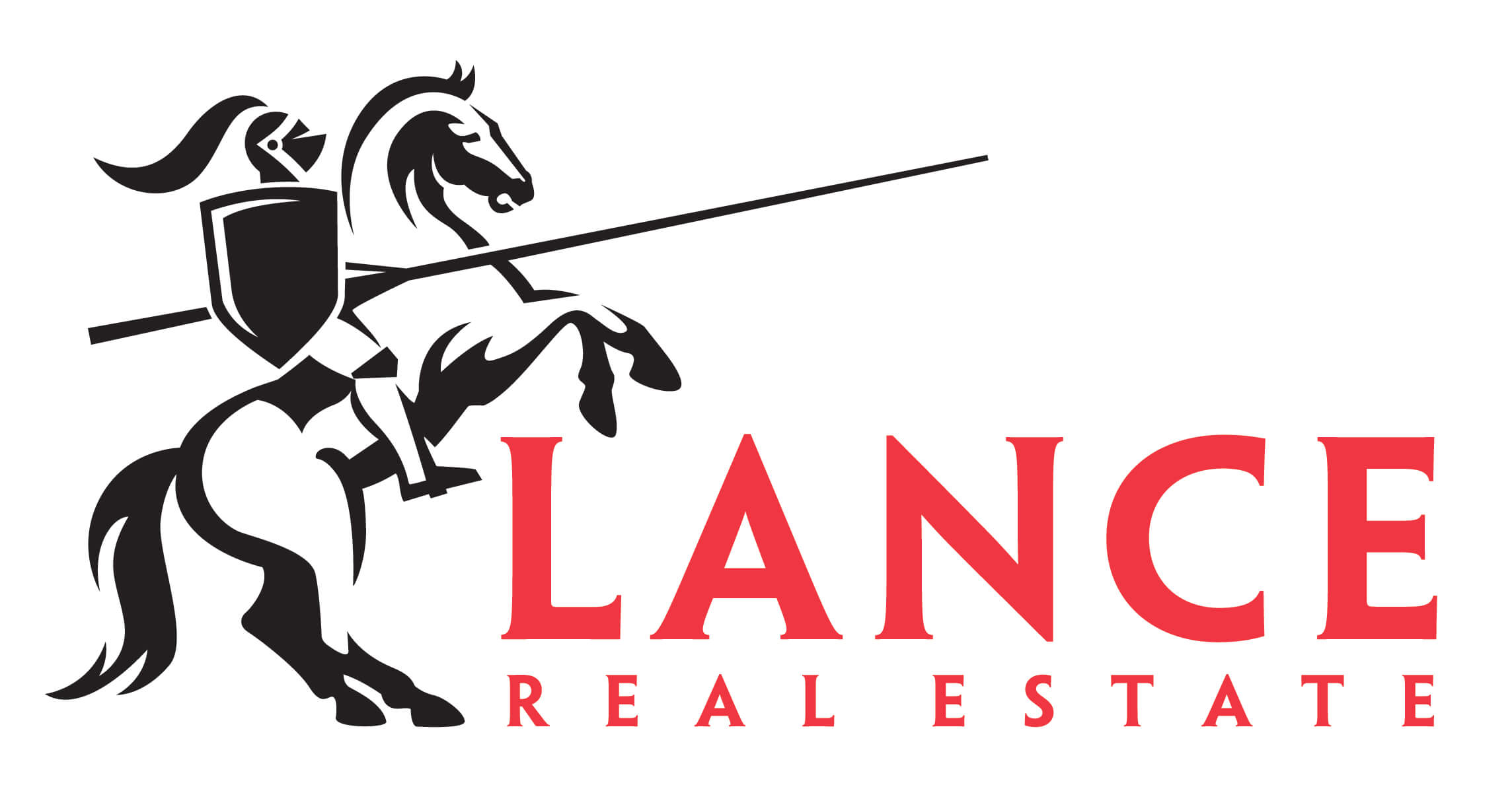 Lance Real Estate