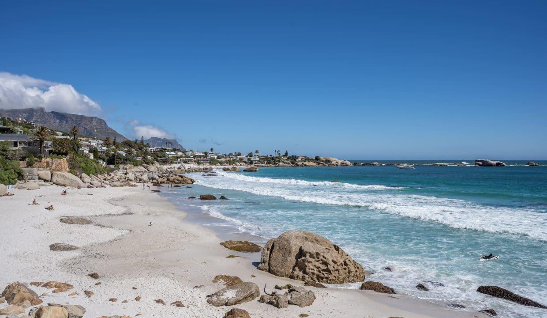 2 1st Beach_ Clifton (7)