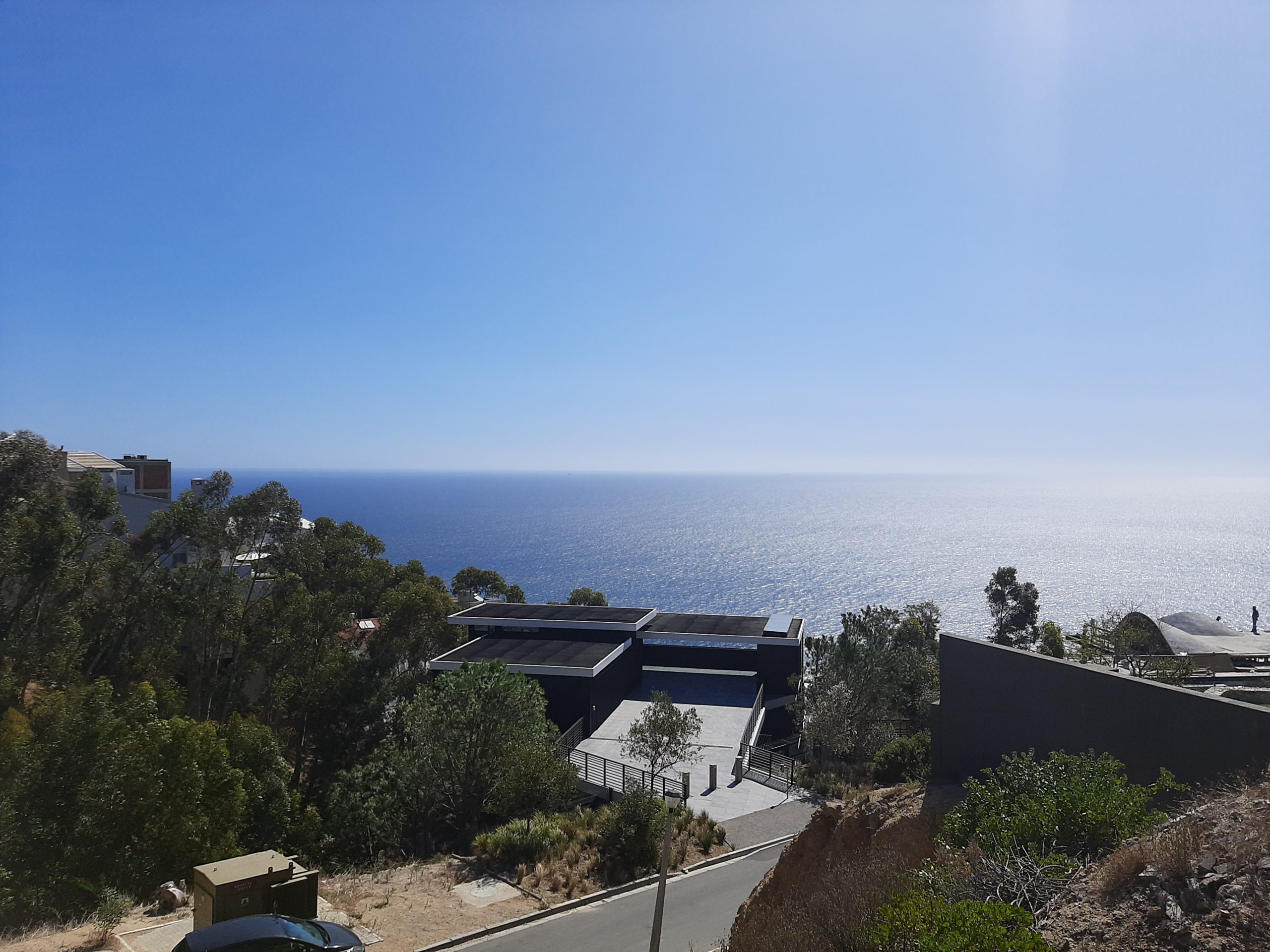 Vacant Land for Sale in Bantry Bay
