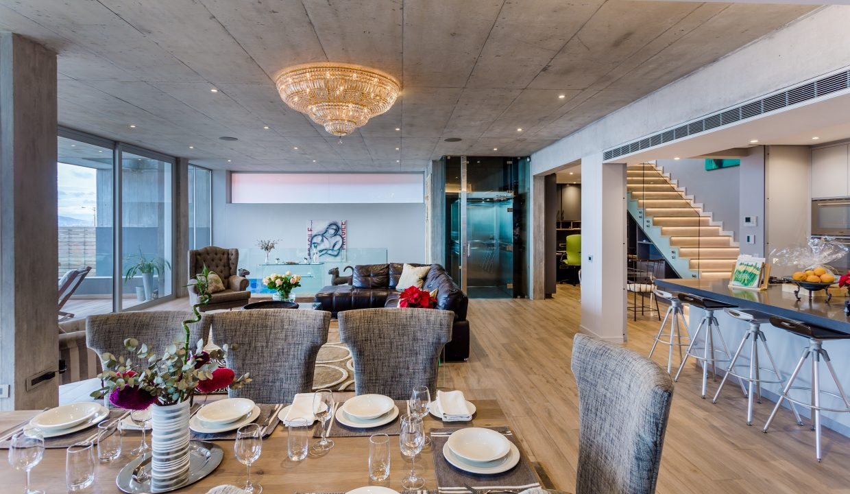 Upstairs Lounge-1