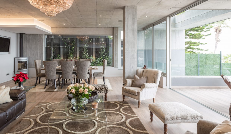 Upstairs Lounge-2