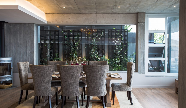 Upstairs Lounge-3