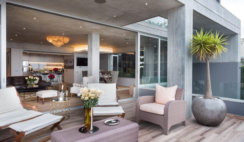 Upstairs Lounge-5