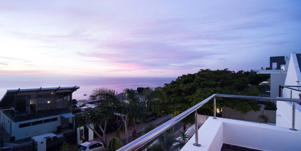 16 Top balcony view 2