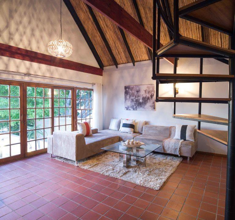 20 Cottage