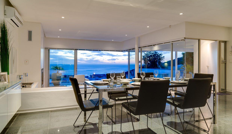 Dining Ground Floor (2)