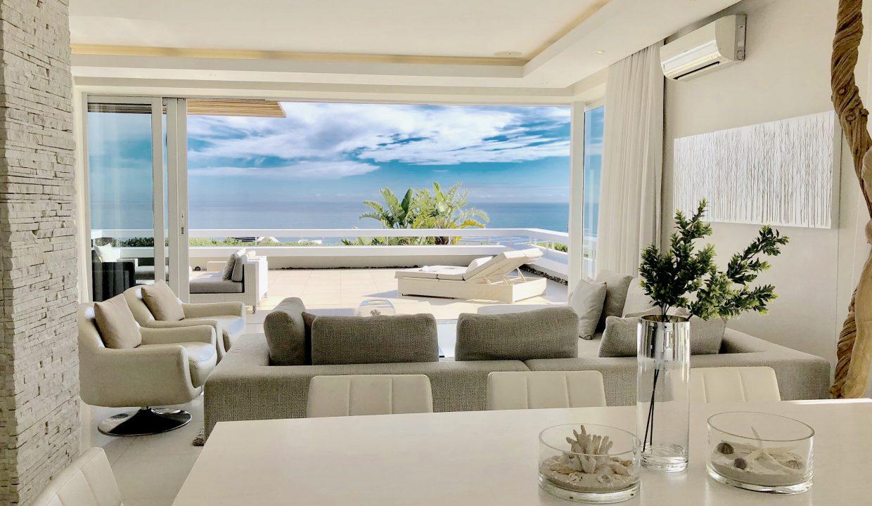 House Main Lounge