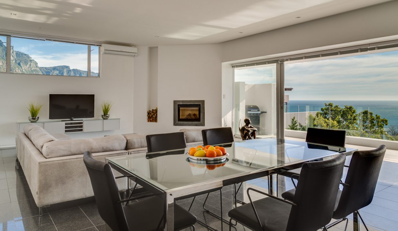 Lounge 1st Floor (3)