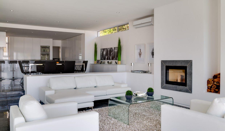 Lounge Ground Floor (2)