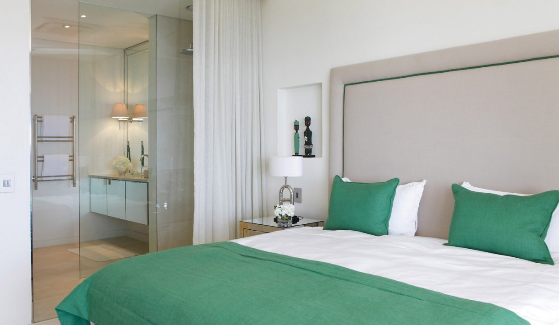 10 Bedroom green-2-1440