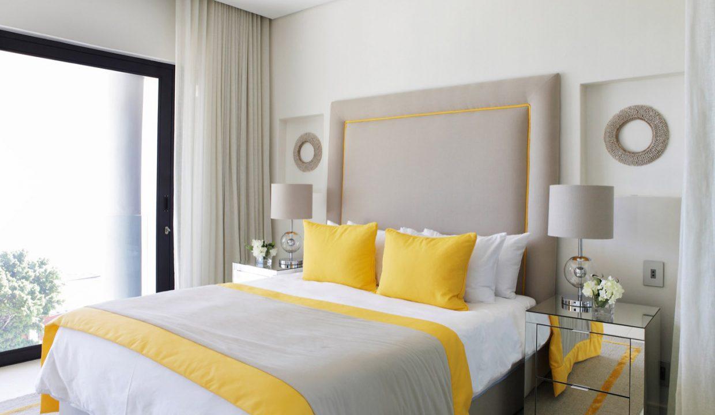 11 Bedroom y-1-1440