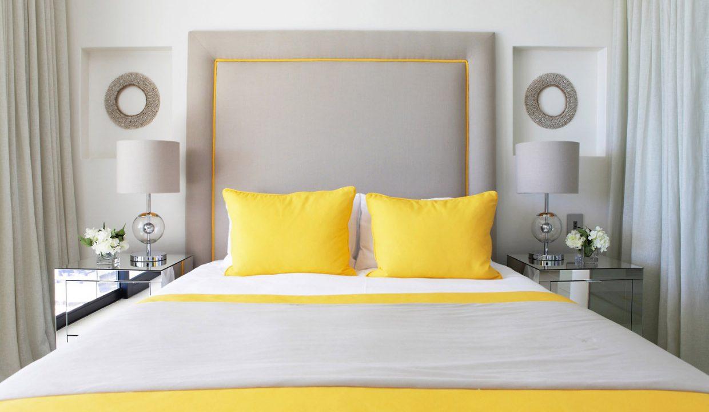 11 Bedroom y-4-1440