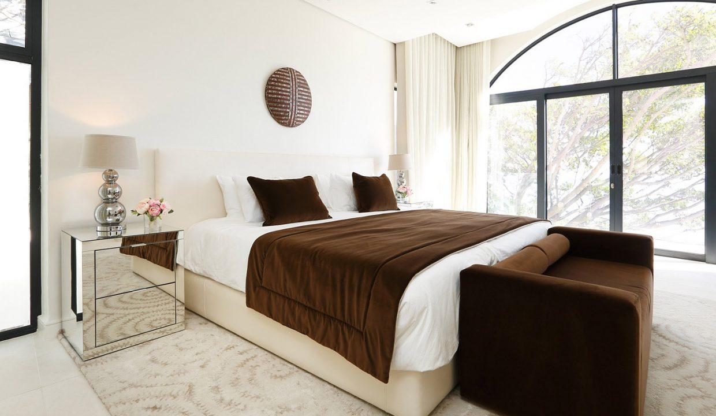 12 Bedroom brown main-1-1440