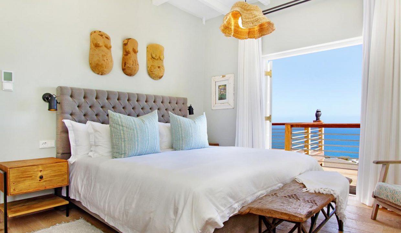 2nd Bedroom (3) (Copy)