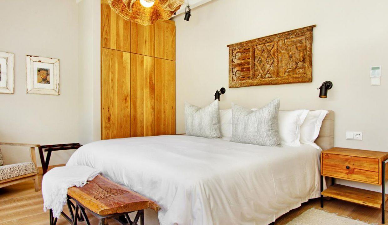 3rd Bedroom (3) (Copy)