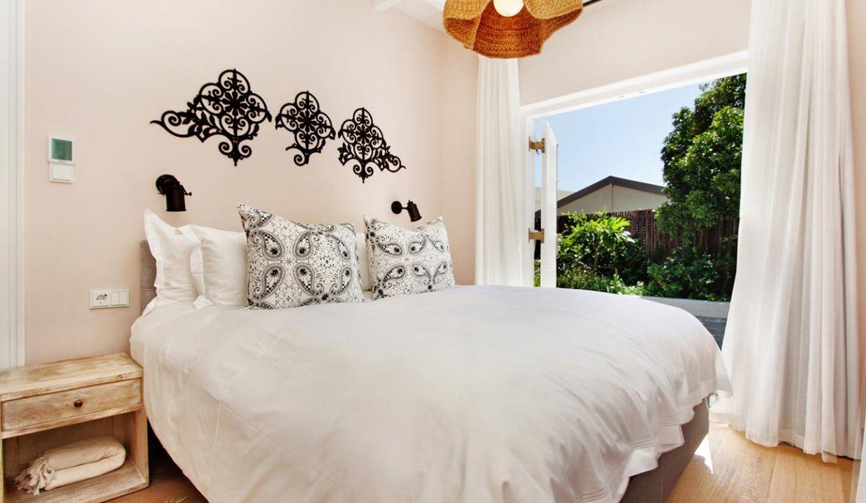 5th Bedroom (2) (Copy)