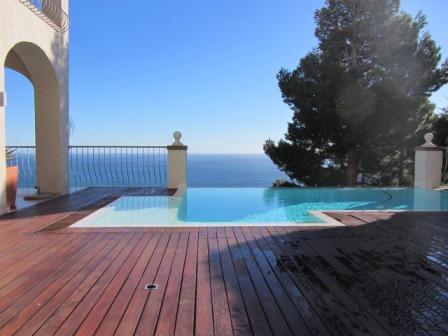 CB Villa Blue Dream 007