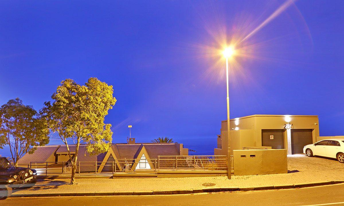 Clifton_Cove (8)