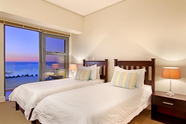 Panacea - Bedroom 2 dusk (Copy)