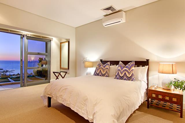 Panacea - Bedroom 3 dusk (Copy)