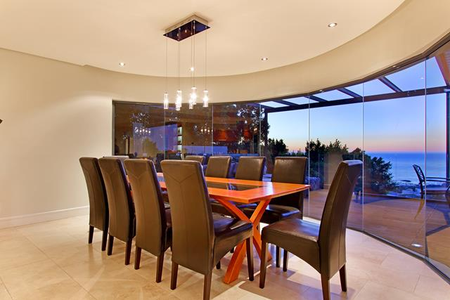 Panacea - Dining with views eve dusk (Copy)