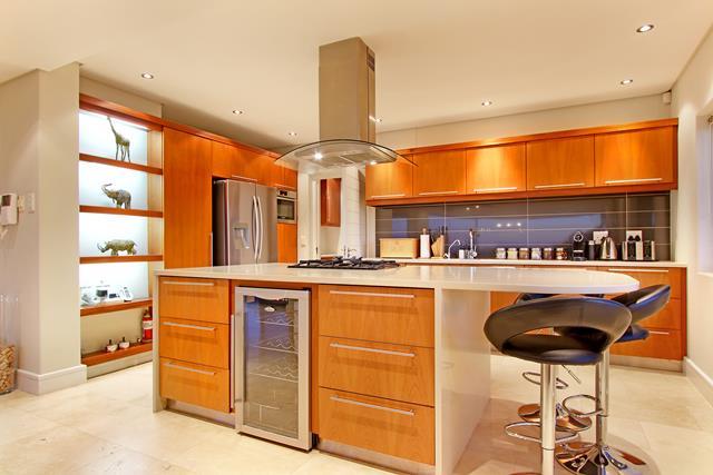 Panacea - Kitchen Counter dusk (Copy)
