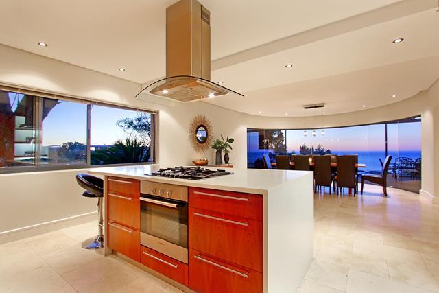 Panacea - Kitchen views dusk (Copy)
