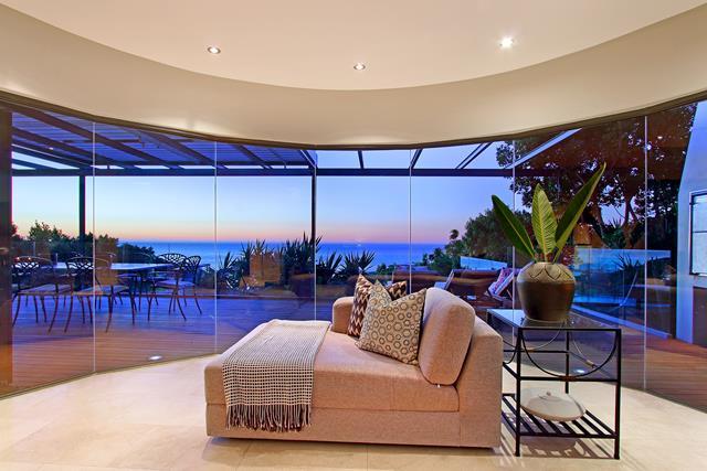 Panacea - Lounge views dusk (Copy)