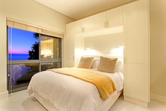 Panacea - Studio bedroom 5 dusk (Copy)