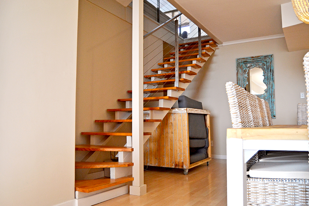 Stairs_26_6_18