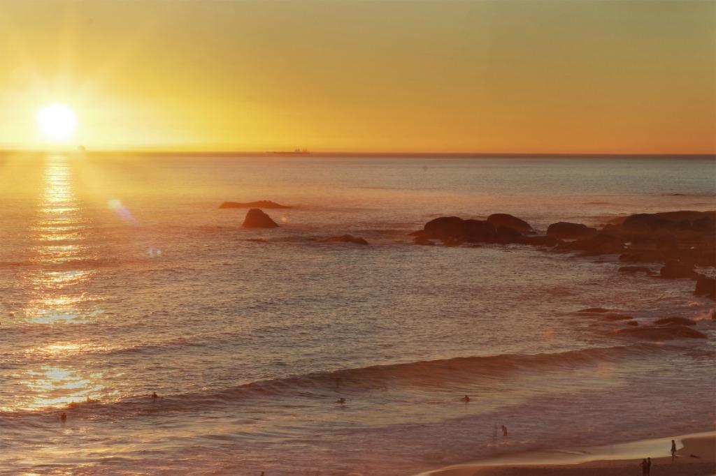beach-villa-one-camps-bay-5d08ac009926b