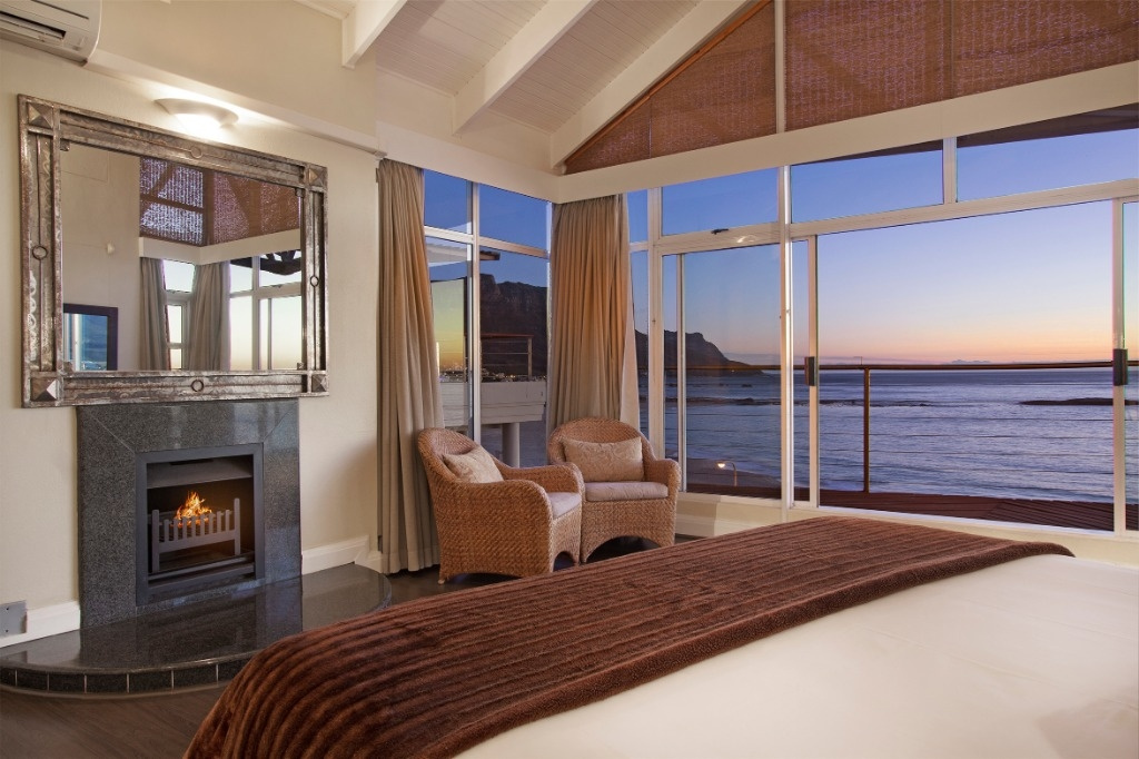 beach-villa-one-camps-bay-5d08ac4097f82