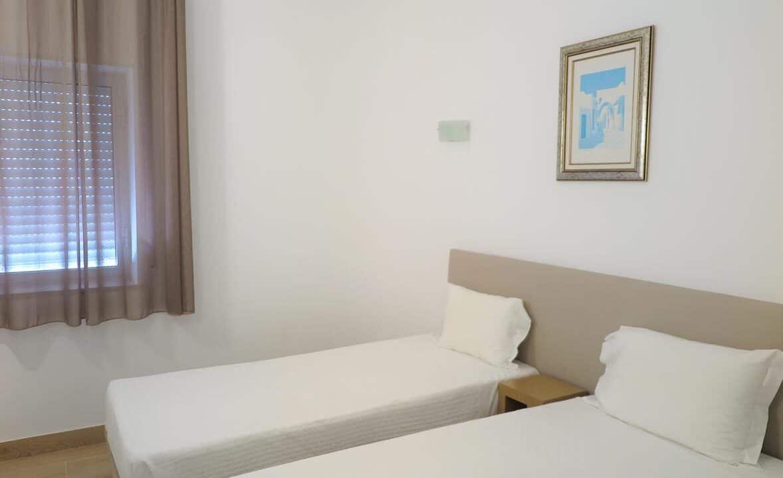 Room 2 T2+1 Vilamoura (Copy)