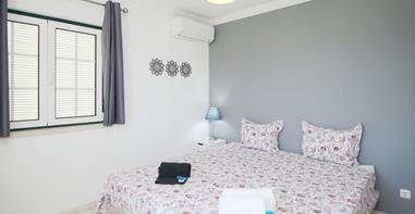 Room3 Villa 4+2 Vilamoura (Copy)