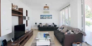 lounge (Copy)