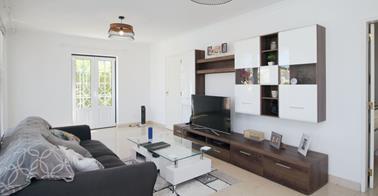 lounge1 (Copy)