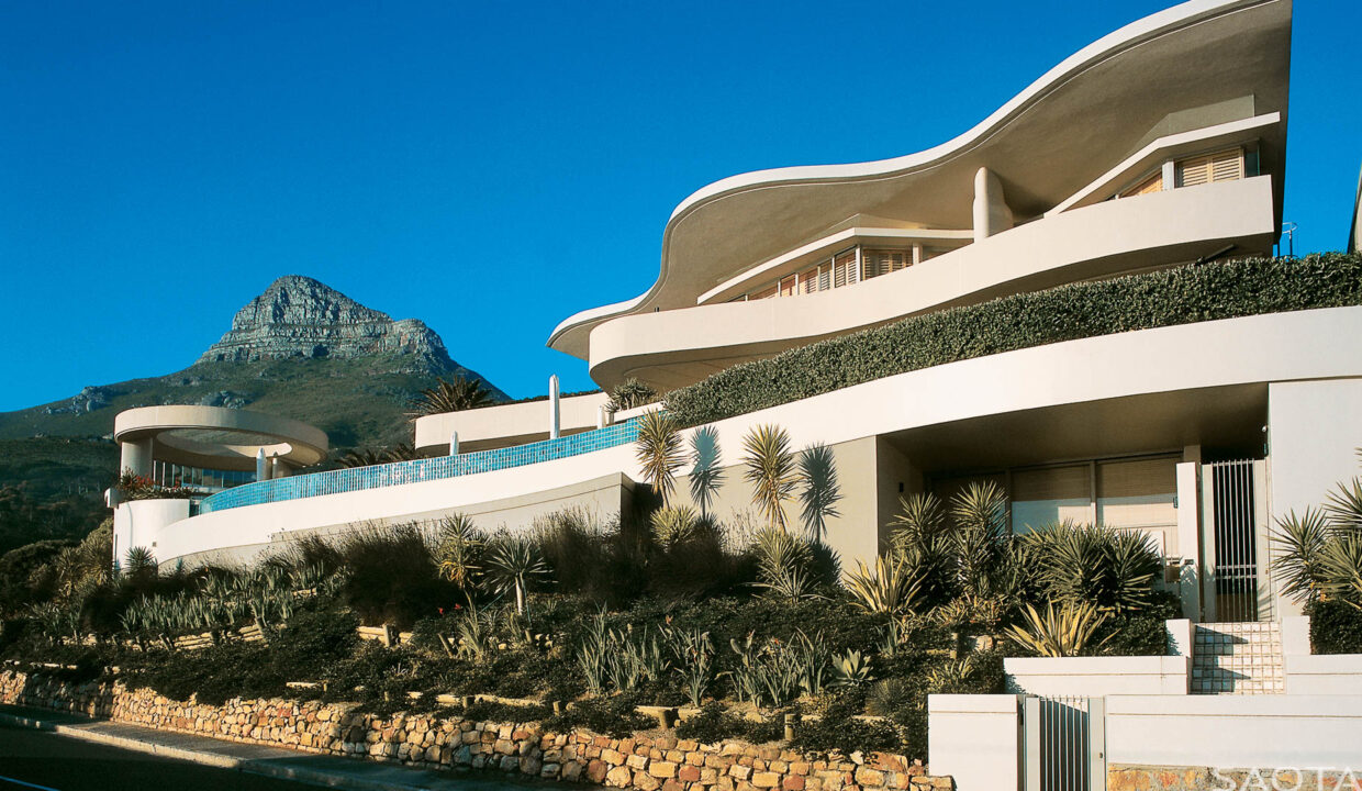 Cape Town Property - Lance Real Estate