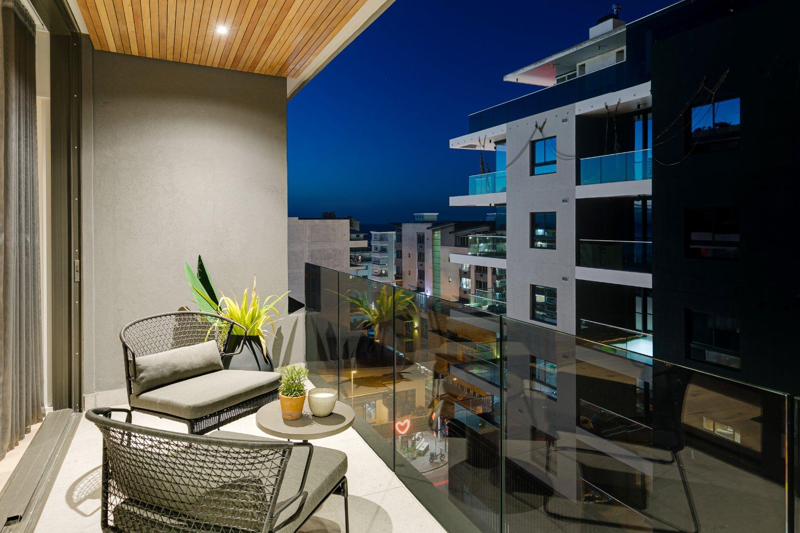 3 Bedroom Apartment in The Cosmopolitan – VAT Inclusive