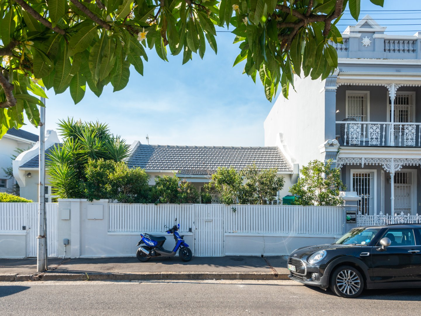 2 Bedroom House for Sale in Green Point