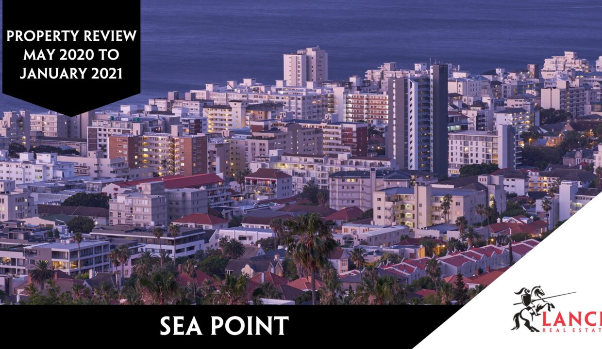 Sea Point property review