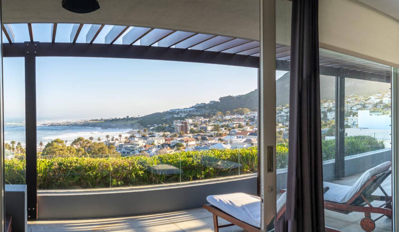 23.22 Geneva _ Camps bay - Cape Town _ by Cape Image - Ken Treloar Photography 2020-39