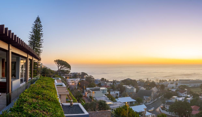 38.22 Geneva _ Camps bay - Cape Town _ by Cape Image - Ken Treloar Photography 2020-73